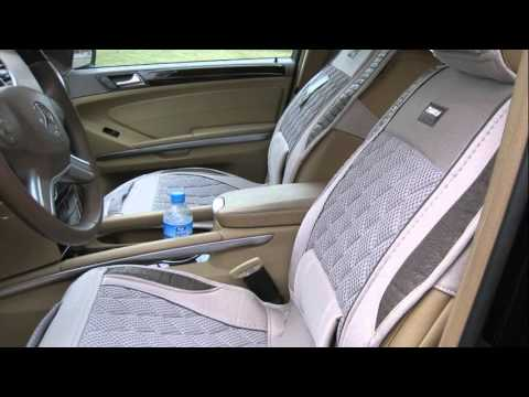 acura seat covers youtube. Black Bedroom Furniture Sets. Home Design Ideas