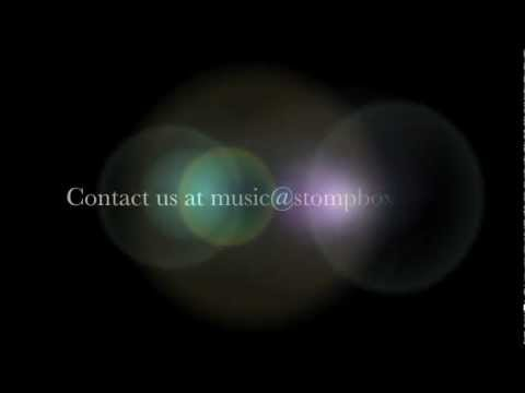 Stompboxx Music Intro