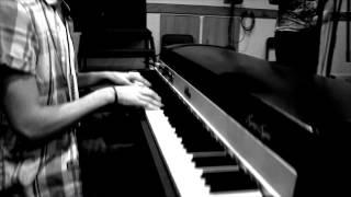 "Jenia Lubich, Pasha Artemiev, Jukebox Trio  ""Svoboda"" (""Toast To Freedom"") (OFFICIAL VIDEO)"