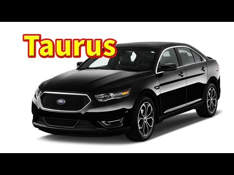 2019 ford taurus police interceptor | 2019 ford taurus redesign | 2019 ford taurus sel review