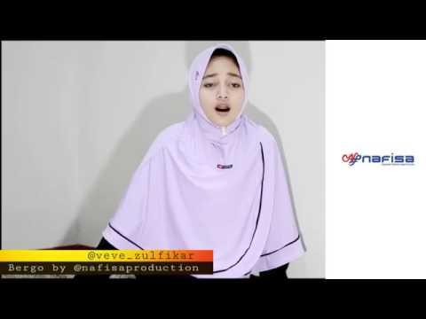 Veve Zulfikar - Alfa Sholalloh