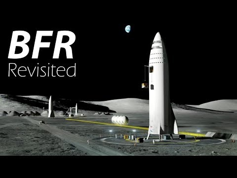 BFR Revisited: What Has Changed?!