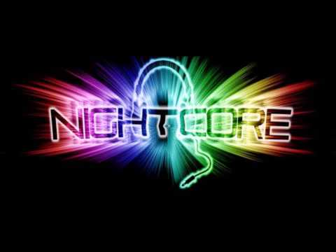 Nightcore - [Rock] Linkin Park - Breaking the Habit (Infected Mushroom Remix)