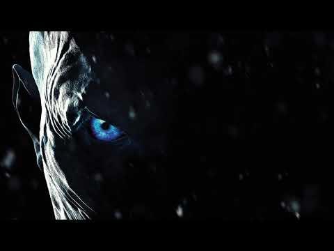 Game of Thrones Soundtrack - Ramin Djawadi - 13 The Night King