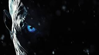 Baixar Game of Thrones Soundtrack - Ramin Djawadi - 13 The Night King