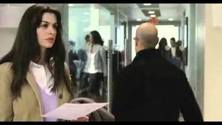 Ďábel Nosí Pradu (2006) - Trailer