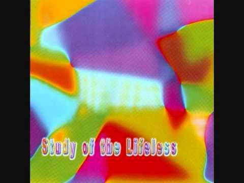 Study of the Lifeless - You Kill Me Everyday