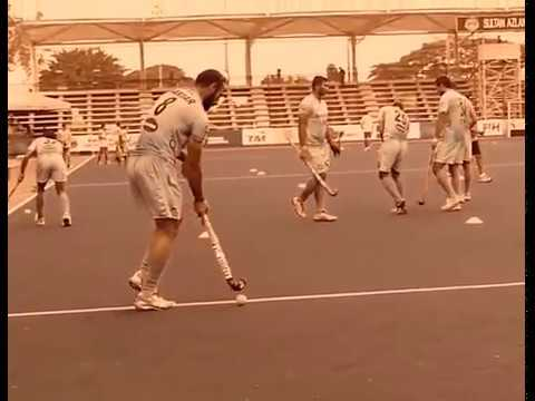 Zafar Iqbal | Full Interview | Indian Hockey Player | Asian Game | 1983 Champions