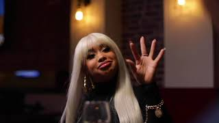 """Vado x DreamDoll """"Talk To Me"""" (OFFICIAL VIDEO)"""