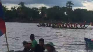 fast boats on water - Boats Match in Kampong Thom