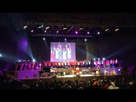 Manuk Dadali | Yayasan Prima Unggul Choir