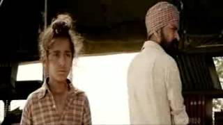 Mahandra mewati movie name-Baagh Milkha Bhaag