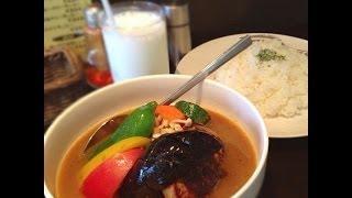 北海道内の色々な所をドライブして回ってますが、今回は札幌市内で食べ...
