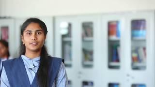 Video Telangana State News || Cm Kcr Government || B.C. Education School System || Mjptbcwreis Schools download MP3, 3GP, MP4, WEBM, AVI, FLV Mei 2018