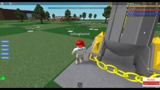 Roblox--FRIENDS Or ENIMIES