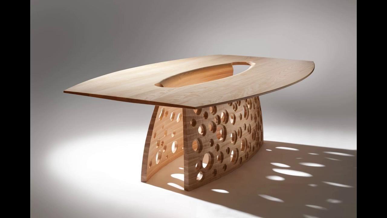 Мебель из фанеры.Стильная мебель/Plywood Furniture