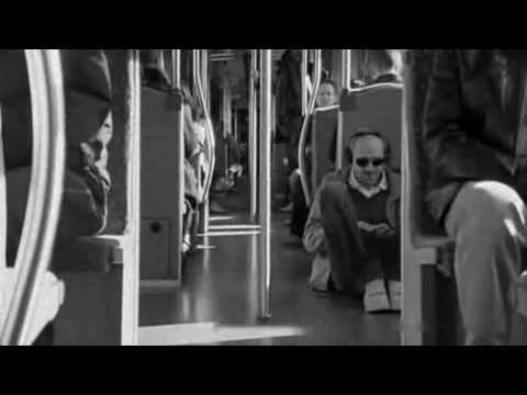 so wird getanzt Paul Kalkbrenner - the grouch.avi