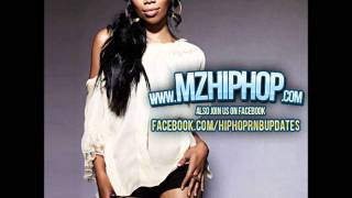 Brandy - Silent Night (New 2011+Download)