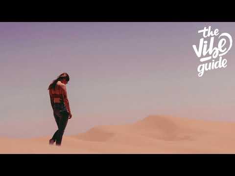 Sam Feldt x LVNDSCAPE - Know You Better (ft. Tessa)