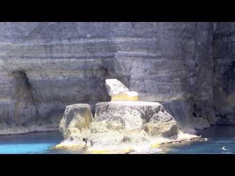 Lampedusa - Sicily - Italy