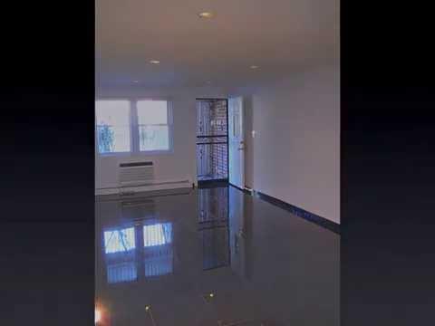 bay-ridge-apartment--ultra-luxury-w/-jacuzzi-tub,-granite-&-hardwood-floors