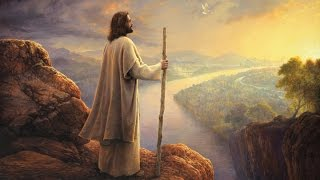 vuclip The early Ministry of Jesus Christ - The Lamb of God - The Twelve Disciples - Chapter 9