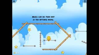 jump birdy jump 6-10 Ch.1 100%