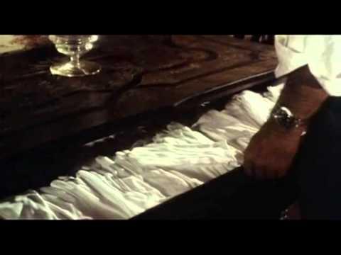 1 MINUTE OF - Fedora (1978) di Billy Wilder