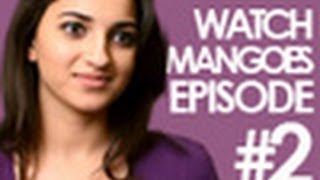MANGOES Full Episode 2 - The FOB (Official)