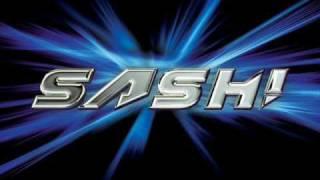 SaSH FeaT. iSLa SaN JuaN - LuNa LLeNa (XTD MiX)