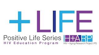 COVID-19 AND HIV UPDATE