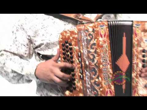 Notable-Le Hago Caso Al Diablo (Video Oficial)