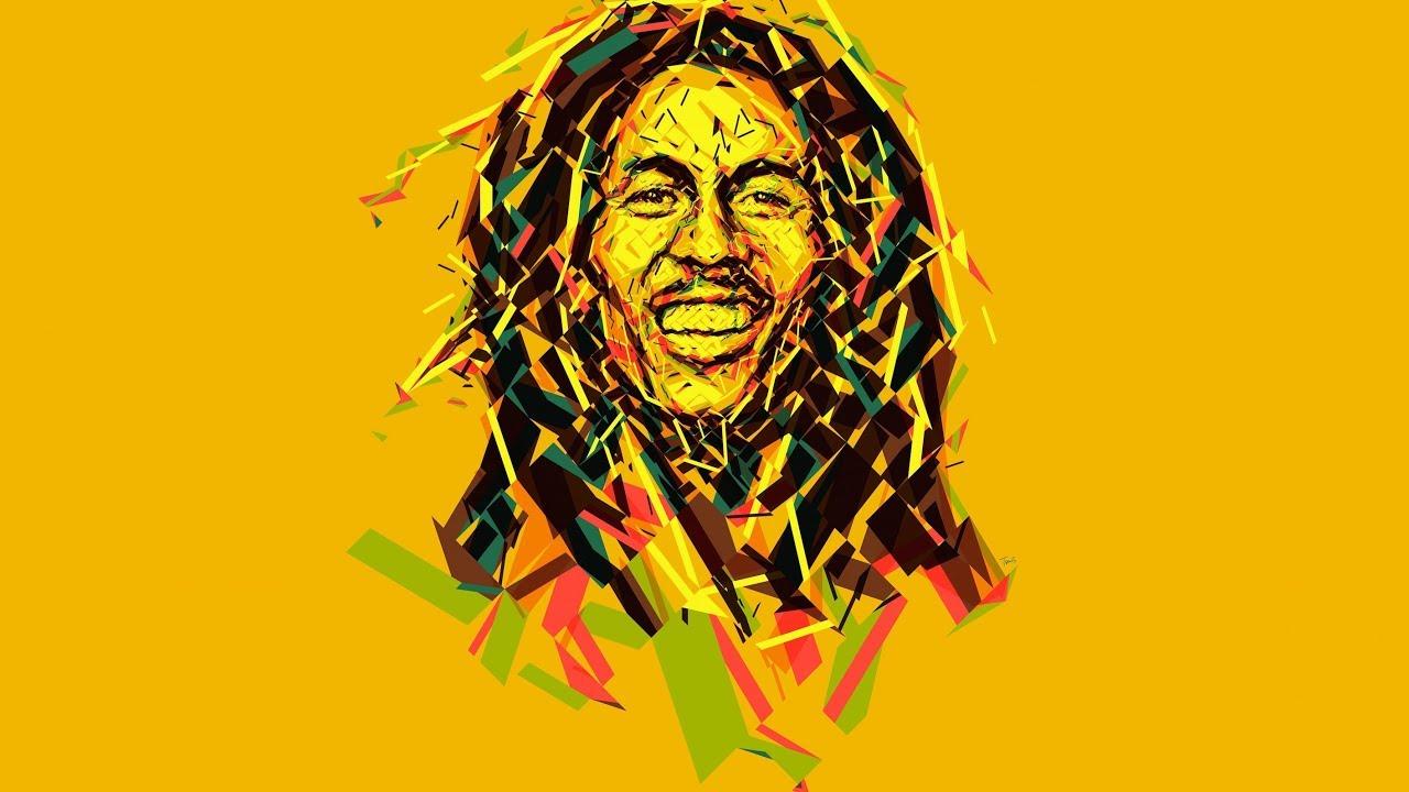 Bob Marley - Redemption Song (Dubdogz & Michael Prado Remake) Lyric Video -  YouTube
