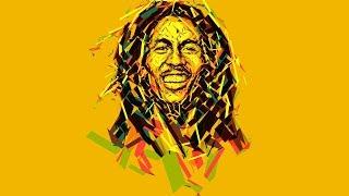 Baixar Bob Marley - Redemption Song (Dubdogz & Michael Prado Remake) Lyric Video