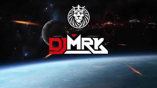 ISHAN feat. TI GONZ ✘ DJ MRK - Kure [Zouk Remix] 2K20