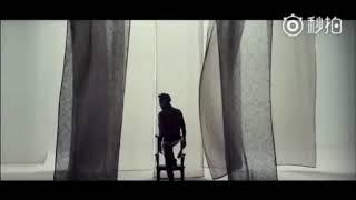 Kris Wu - Tian Di (REMIX) MV THE RAP OF CHINA