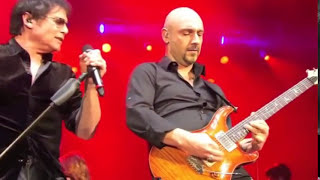 Burning Heart Live Rock Meets Classic 2012 feat. Jimi Jamison of SURVIVOR.mp3