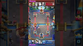 Final Épico Alv - Clash Royale -