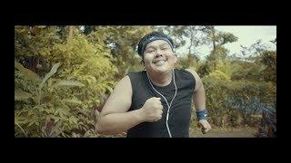Download Bondan Prakoso - Pejuang Garis Finish
