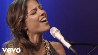 Franco de Vita - Si Quieres Decir Adiós ft. Debi Nova