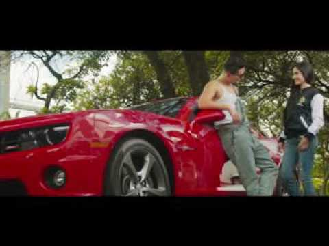 ▶ Kevin Roldan ft  Maluma Andy Rivera   Salgamos Video Oficial   YouTube 240p