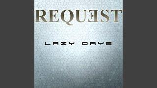 Lazy Days (Acapella)