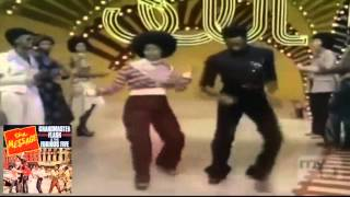 Grandmaster Flash & The Furious Five - The Message (Original Extended Mix) [1982 HQ]