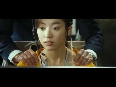 Ver Always película completa sub español en Español