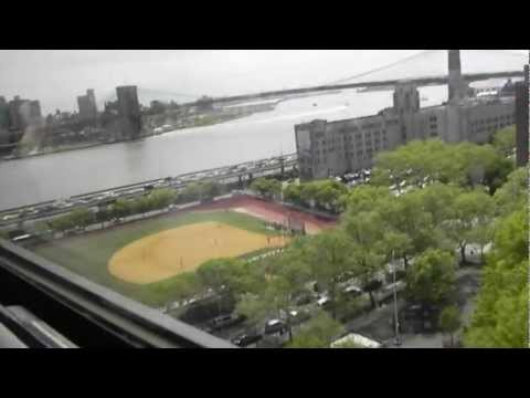 New York - Brooklyn (Part.1)
