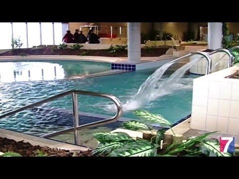 Una propuesta para equiparar los precios de las piscinas llegar al pr ximo pleno de portugalete - Piscinas de portugalete ...