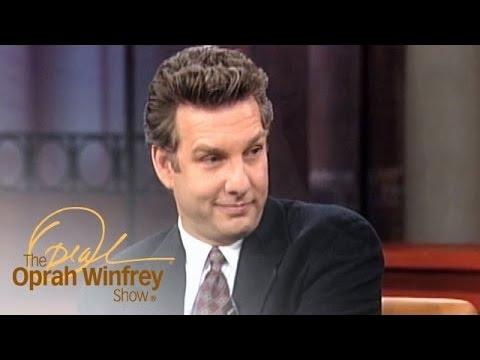 The Secret This Nickelodeon Host Hid for Years | The Oprah Winfrey Show | Oprah Winfrey Network