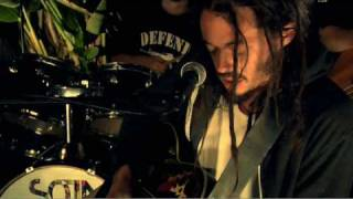 "SOJA featuring Chris Boomer ""You and Me"""