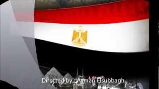 ramy gamal w3azez el shaf3y   ya blady