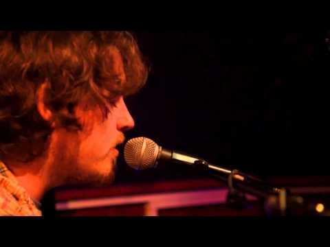 The Rising Sun Blues (original lyrics of House of the Rising Sun) and a surprise
